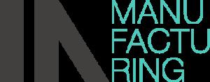 Logo IA Manufacturing